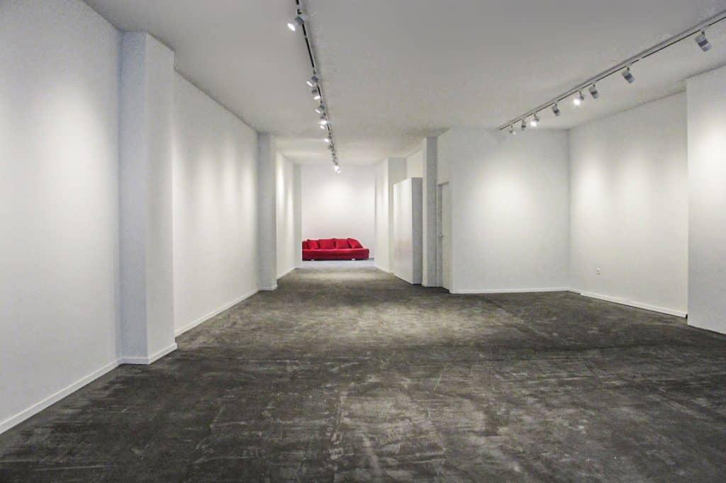 Galerie Artine Hmer Rue Aute Xl