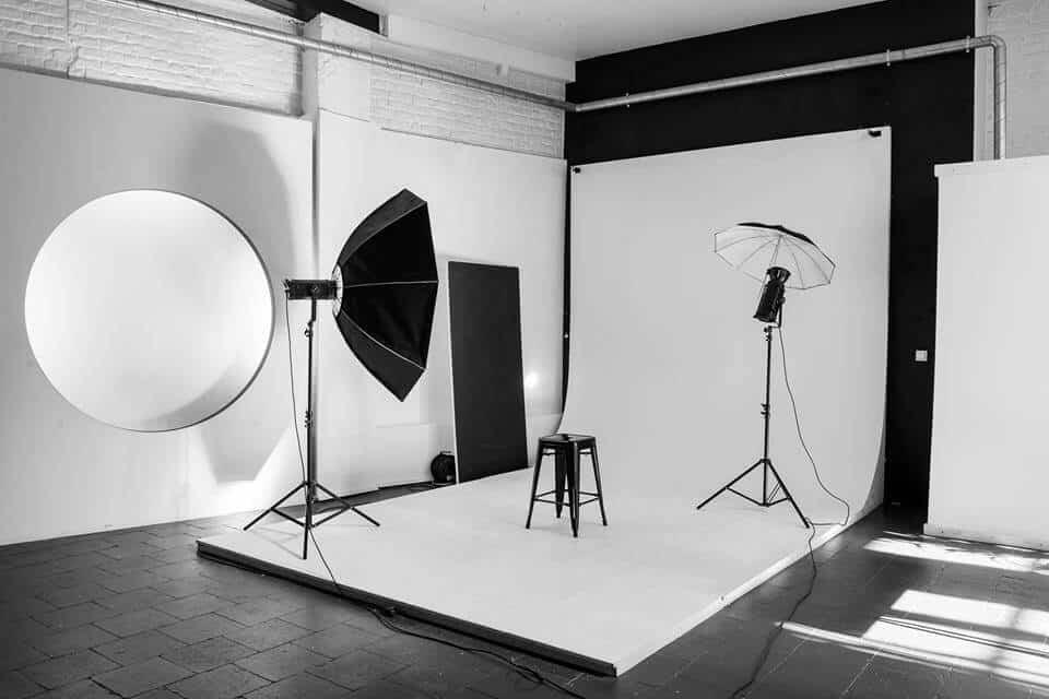luminous-and-modern-events-studio