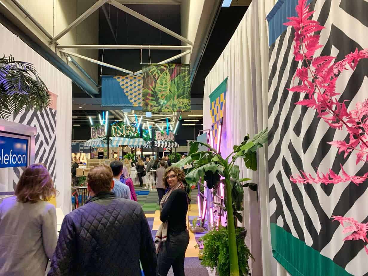 7 Cool Activities We Saw On EventSummit 2019