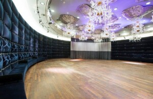 Superb event space for special occasions in Amsterdam. Venue for conferences, product launches and corporate parties.