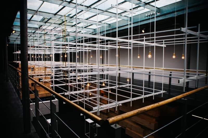 Popular Trends For Your Next Venue