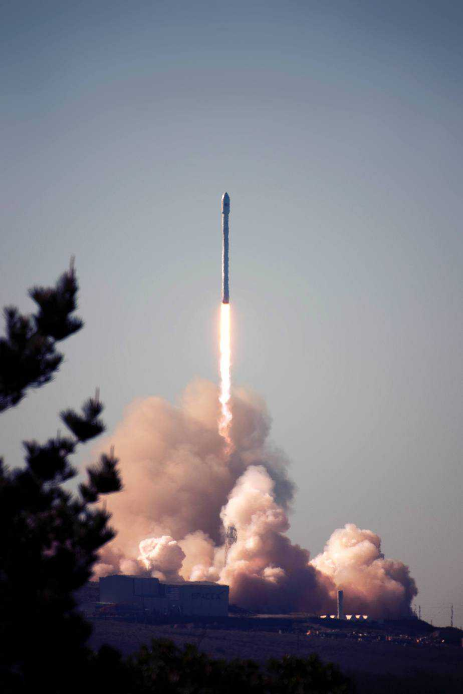 How To Organise A Product Launch