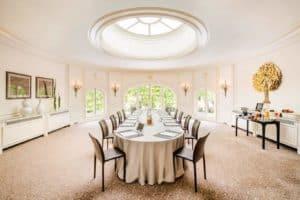The 5 Best Meeting Rooms in Paris for Effective Team Meetings