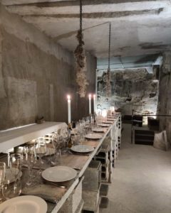 8 Top Venues For Pop-Up Events in Paris