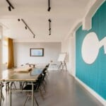 Top 10 Training Rooms in Amsterdam