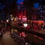 13 Best Bars in Amsterdam