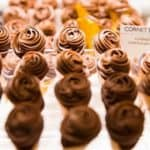 Chocolate Making Classes in Brussels