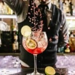 The 5 Best Cocktail Bars in Brussels