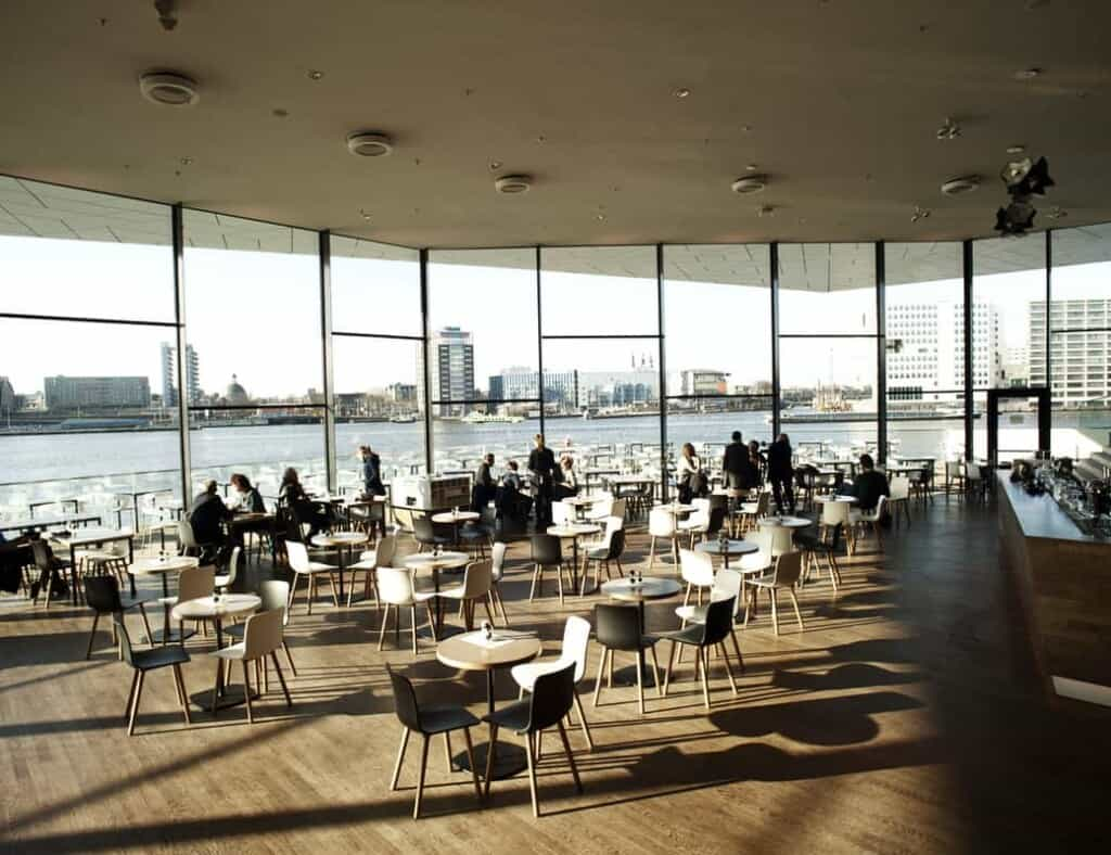 Photography Museums to Visit in Amsterdam
