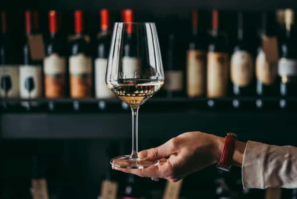 The Best Wine Tasting Workshops in Paris