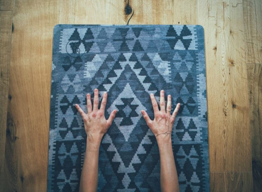 Your Guide to Yoga Classes in Amsterdam
