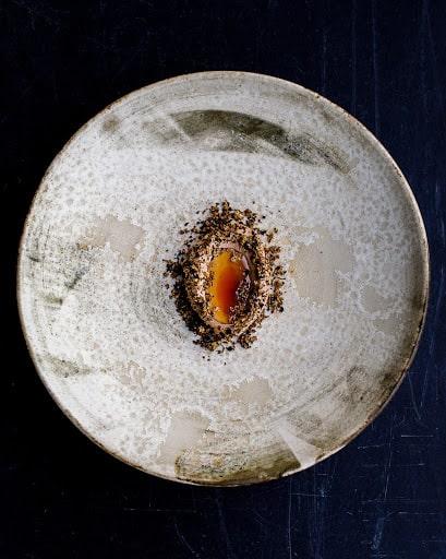 restaurants in copenhagen with concept icecream