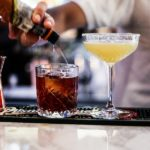Top Bars In Valletta For Afterwork Drinks