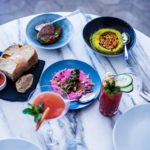 Best Restaurants In Valletta For A Company Dinner