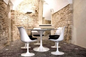Professional Meeting Rooms for Rent in Luxembourg