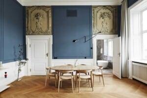 10 Cool Boutique Hotels in Copenhagen