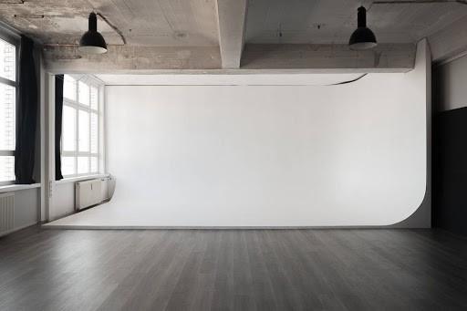 natural light photo studios
