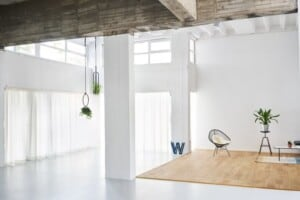 9 Cool Photography Studios for Rent in Berlin