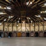 Amsterdam Auditorium Venues