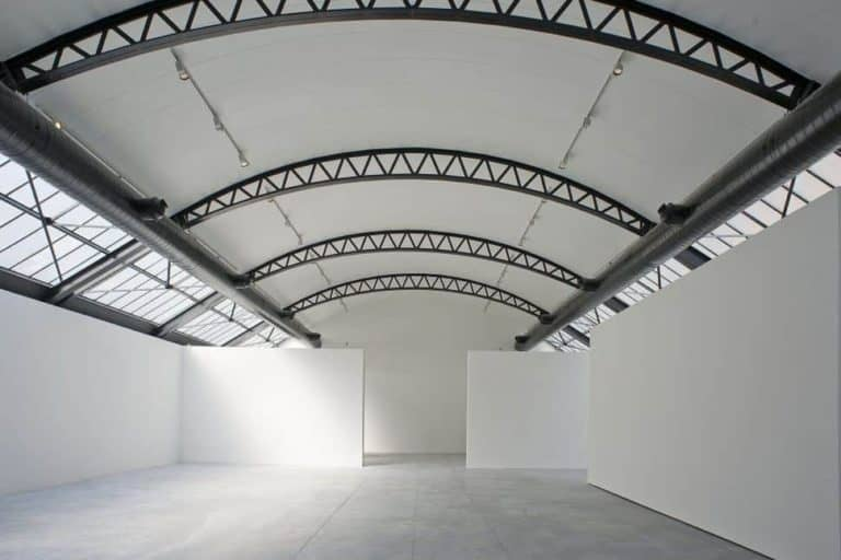 Exhibition Event Space