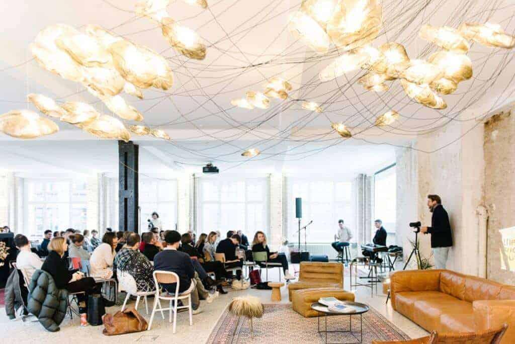 flexible-event-venue-berlin