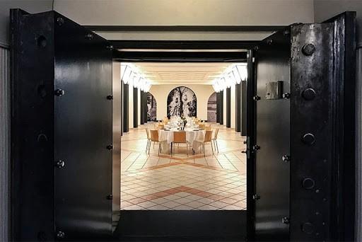 Charming and Unique Venue in Copenhagen
