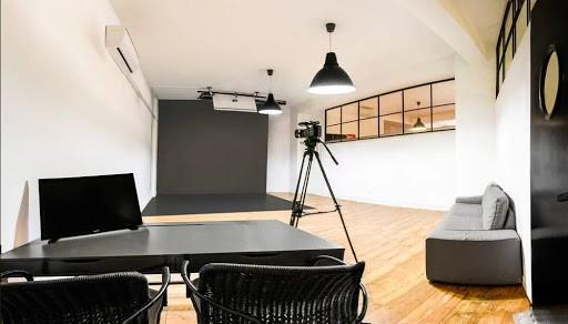 Spacious Photo Studio for Hire