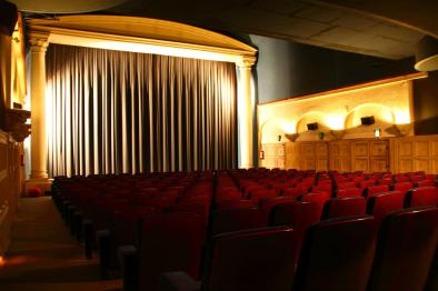 amazing-theatre