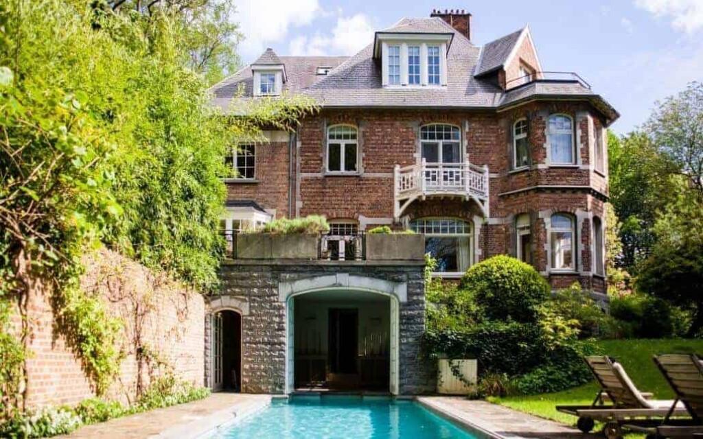 the-elegant-bampb-house