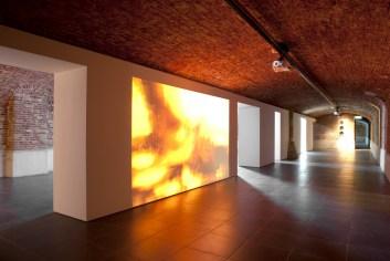 Exhibition Hall BXL