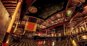 conference-spacious-event-room-rosalia-bxl