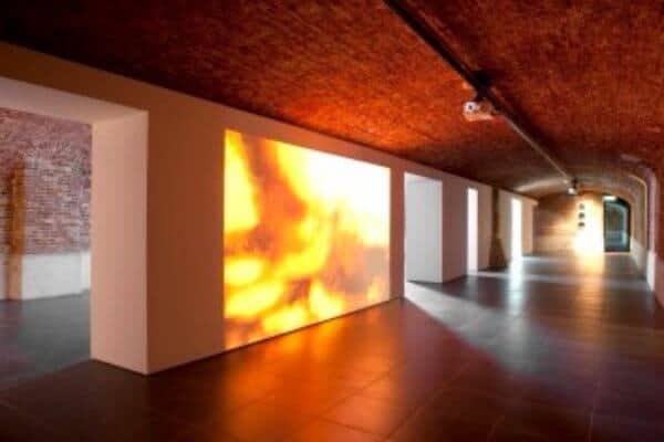 exhibition-hall-bxl
