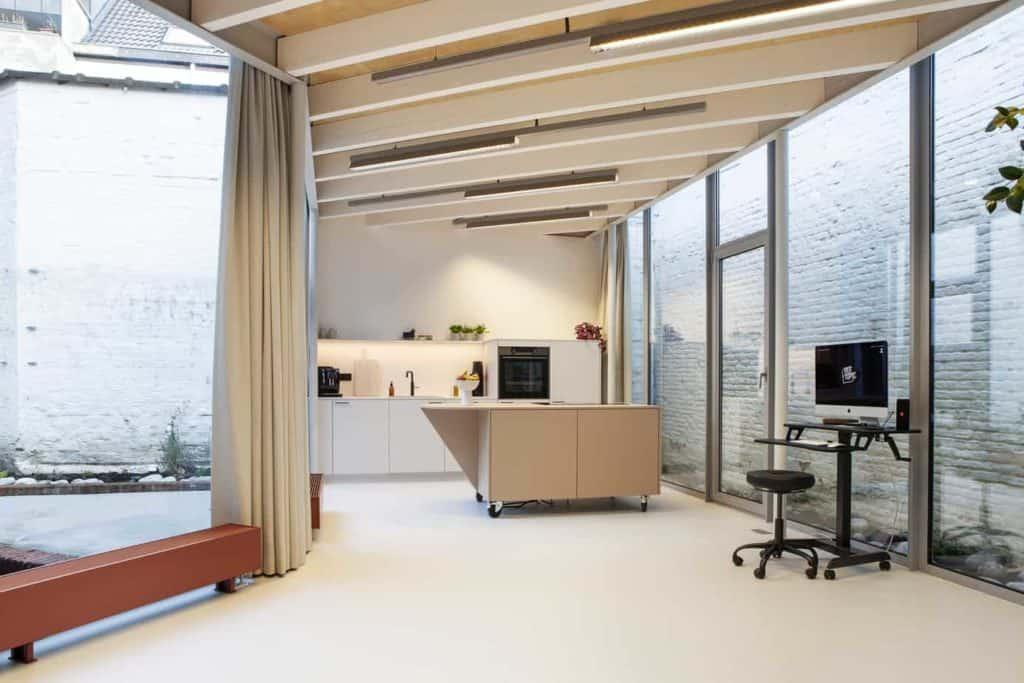 Ood Studio